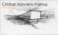 Medium thumb cristian navarro p arquitecto  9f2b3bbc 051b 49be a400 390201eac647