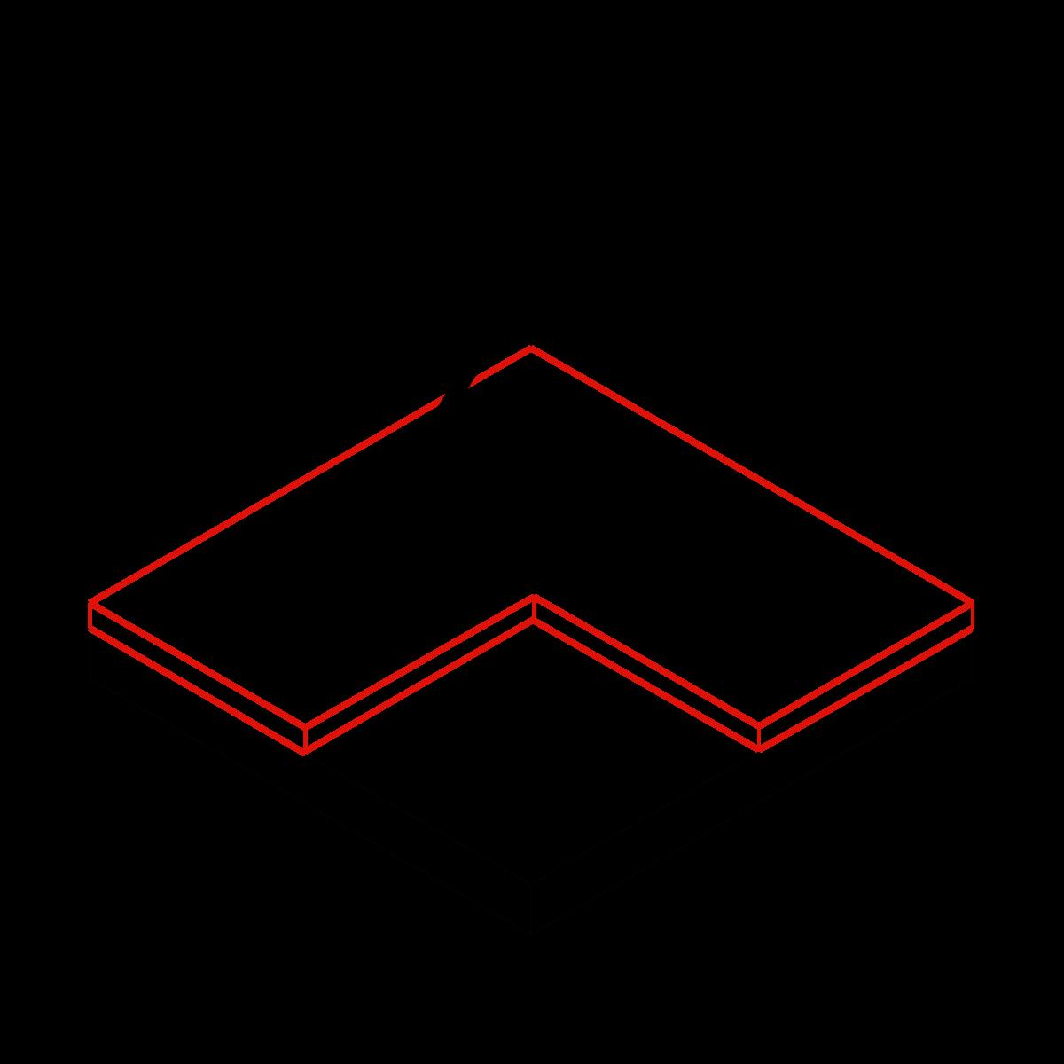 Piso antideslisate d1f49d76 0ec7 4c40 ab99 4f8f63bbf19f