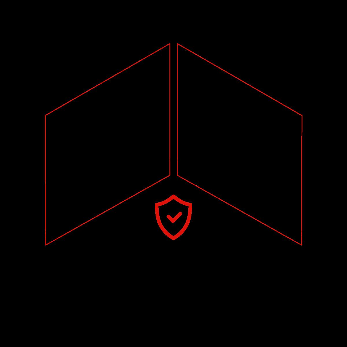 Protectores de muros 8cd49c73 4ce3 4de0 b244 fd94b9adfc84