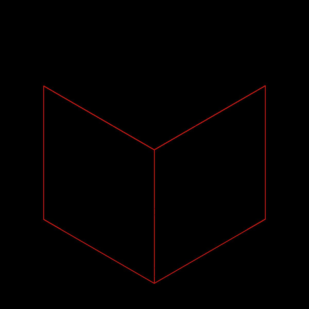 Revestimiento exterior policarbonato ef04174b 2bfd 42d7 9045 13033078bb3b
