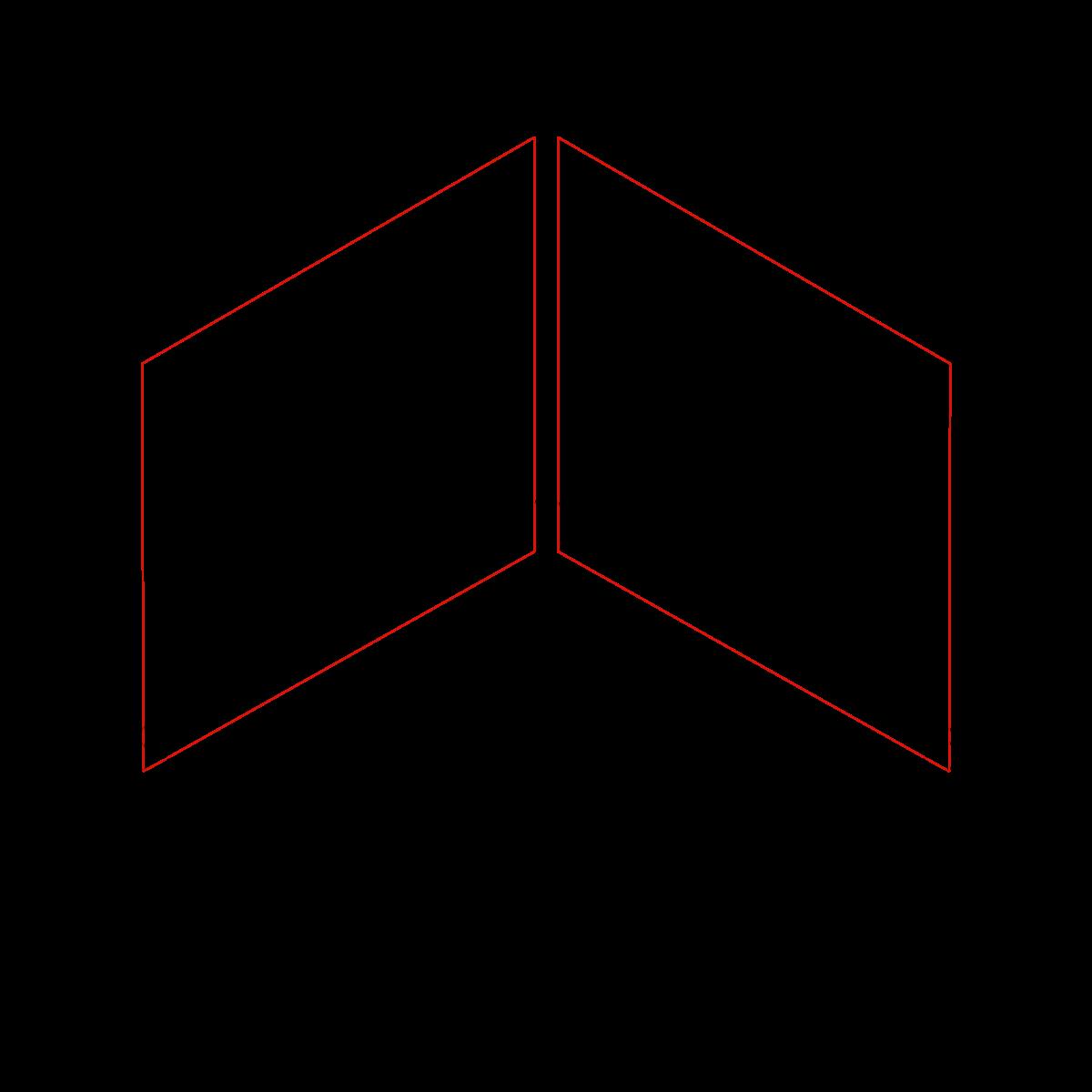Revestimiento interior de poliuretano d3b4faeb 5359 40cb aef3 16ac79a07a0c