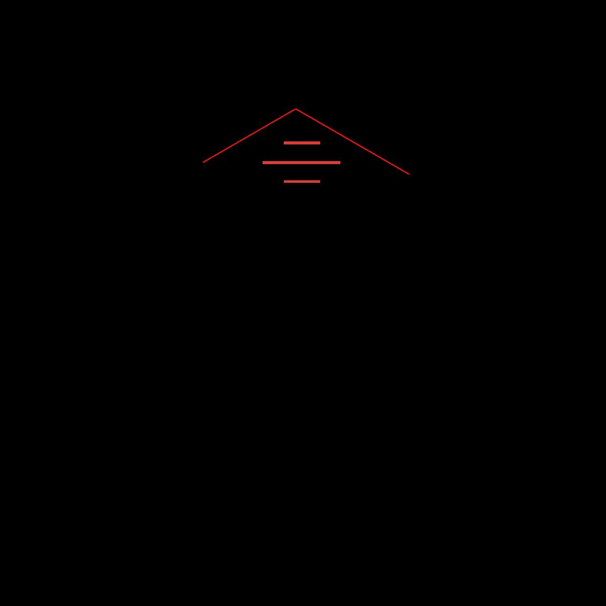 Sistema de lucarnas 7f25a0f9 c94e 44c3 b0bc e970909ea874