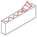 Adhesivos 01 a9722776 bb5e 44b0 85de d01137894ff4