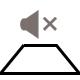 Aislacion acustica pisos fce8a73b bb74 4c27 b59b ccd93ed9cab6 2e4fc017 b0d0 4948 8c45 985bbc860fdf