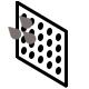 Aislacion hidrofuga drenante e225e7d9 bea0 4673 a361 3a70b5b70bf9 56e83218 7190 48aa 9cb9 6de0c39b8145