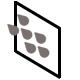 Aislacion hidrofuga hidrorepelente2 1d0f7f8b c531 4d9e 9e0d 808c1d8a20cd 14bb4d78 8e1d 486d ba29 ac9c920967ae