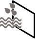 Aislacion hidrofuga membrana hidrofuga 4ca9664e 78f7 4ded 8b3b b004a05d15b7 980bb170 91ad 4d3a 882e 8310a7919824