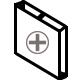 Aislacion hospitalaria tabique 28f3544f 0bae 462b 90b5 1db0ec7c410c 13a763f4 a3b2 42b3 973c a3c9af33e07c