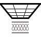 Aislacion termica cielo dcc57584 a339 4c33 9a04 56129f866759 0e3e10b8 548b 44c4 96dc d17926e961c2