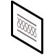 Aislacion termica revestimiento f18c00b8 7099 4dea 9e8e a223899d2a51 b55a19ff 8a79 40b4 ad55 6dfec4e3c014