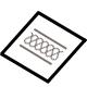 Aislacion termica techumbre 7b6b68a3 a7c5 4ffd 8fd6 12d16d15892c 5e4afe02 2409 46c2 b172 cc437d3bc337