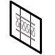 Aislacion termica vidrios 529c2435 3c08 4f88 aa98 fb1b06fe3578 c6e77637 be42 41ef 96e0 4e683e6abe36