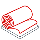 Alfombra 02 61d62a1c e29e 495a 9d38 20f18d1bb9fd