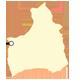 Arica patrimonio 3680f6b1 4ae2 48a0 8ce5 f46082da08f9