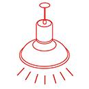 Campana industrial 01 a68df828 f5a5 4dc7 b07c b5bd9a08ab64