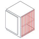 Celosia fija 01 3441c849 b6f3 46ef ab87 cccbe4f26b2b