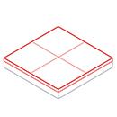 Ceramica 01 4e37e5d4 2177 4619 89a8 b0935e7e1b60
