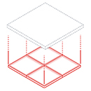 Cielo modular 01 b5e259b1 27c0 4b89 b172 59dbf9249be0