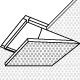 Complemento de techo 85540370 f2c3 4d3d 927c 83c41ffe804d
