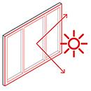 Cristal film solar 2e921904 4653 45f8 b6ec 76b4a1e0b02a