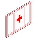 Cristal hospital 01 ad8d6db4 1881 4019 926d c535fe6b92cb