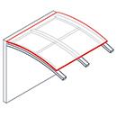 Cubierta policarbonato 01 e3ba8ff3 67cd 4011 82a8 5adedb51ef33