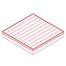Deck 01 f46eda67 aa10 4a1e 81be bb95e5cedfc7