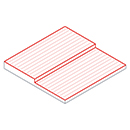 Deck 01 fb9adb5d 04d8 4d46 b382 286303e77ae1