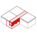 Drenaje 01 faf79e4f 56a5 4b21 93ce 478db04a1de2