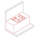 Encimera 01 dad4cb19 1102 4a8e bbb3 7dfc69d518d6
