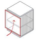 Fachada ventilada 01 f34310e0 8fed 40e3 8161 6b6645076284