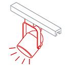 Foco proyector 01 73b8d16a c8ea 49fd bc60 71f93c8f1afc
