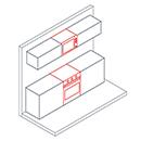 Horno microondas 01 7f9c8245 6aed 42a0 bfab cc841c750364