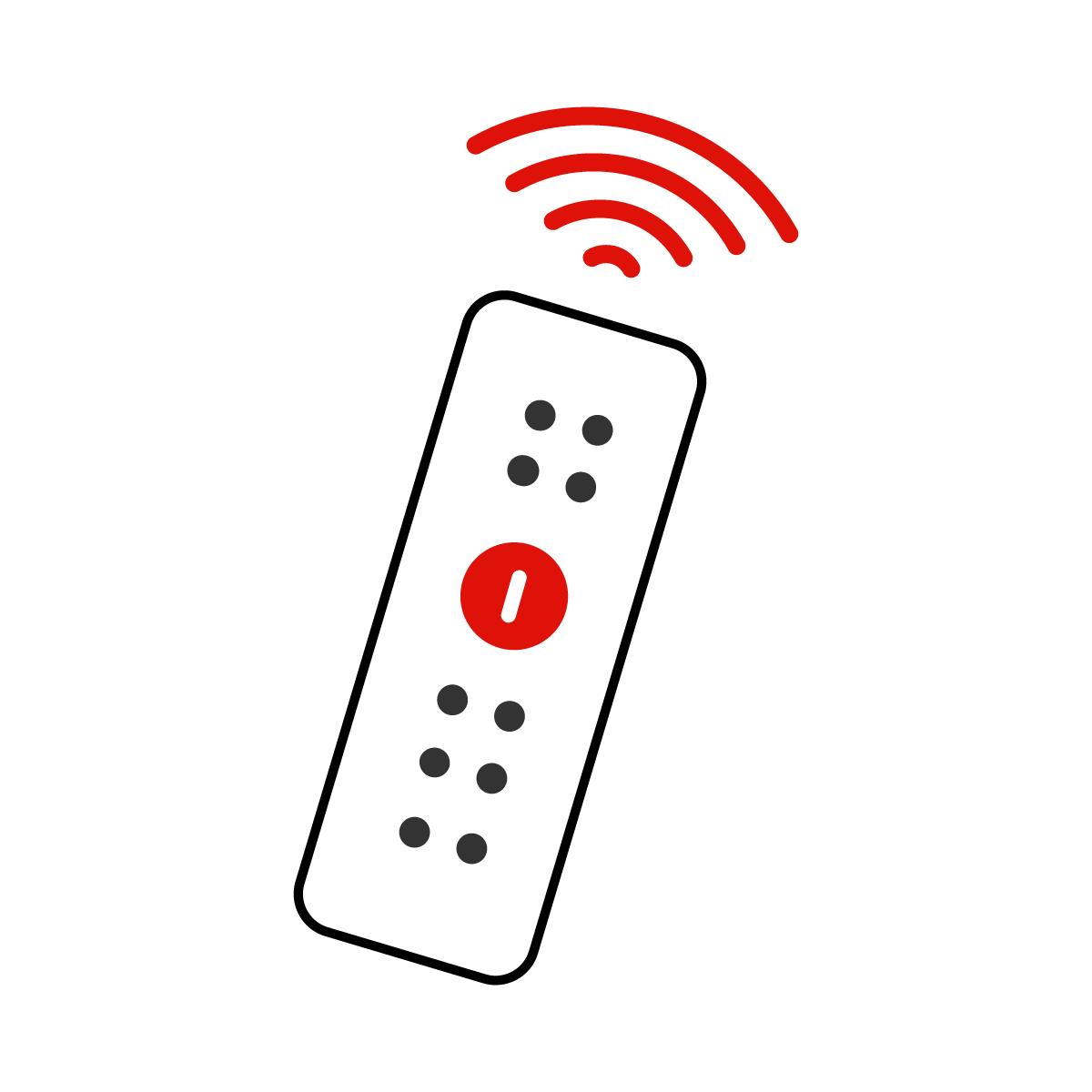 Interruptores y controladores dom%c3%b3ticos 36aea9ce 6103 41b8 b7eb c24b08d369b7