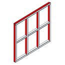Madera 01 01 c90b6a86 7ed4 471f b277 248d33a54add