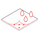 Membrana asfaltica 01 01 6fe5d816 904a 44f8 b8ec e2310d70c889