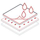 Membrana drenante 01 05bed6c8 664c 410c a951 f01071b10637