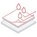 Membrana hidrofuga 01 80a8a122 dbf8 4378 b1e4 4b76b4442197