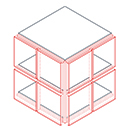 Muro cortina 2 01 a6695a4a 1518 43bf 8676 f7539466bfab