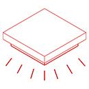 Paneles 01 b93b653c 40c1 4464 9d5f 2f9bf655b055