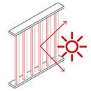 Persiana solar 01 d6dc7d51 ed01 4648 8ebd fb7ff5f740cb