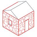 Piedra 01 fd3a266d 22de 44e5 8345 95599be070a2