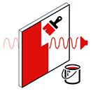 Pintura aislacion acustica 01 7dbd643a 296f 4280 b767 20804c823aed