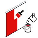 Pintura al agua 01 880739c3 8272 42c3 be83 5f76555a1745