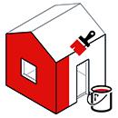 Pintura exterior 01 8ed431a3 e7e0 41b5 be42 b6e73da003e3