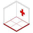 Piso hospital 01 0fd7af64 5f55 40cb 84ad 462705d0b358