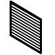 Proteccion solar celosias2 12f80de2 8102 4b5d b1e4 2cb7dc050e12 c8d95aa6 2577 46bb 8723 7f836f834154