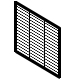 Proteccion solar persianas2 5ba13e51 d215 41ec 9981 427505e581ab 13e2a208 9f93 4bcb 9390 6363b525a1c1