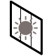 Proteccion solar vidrio 54a7c6a0 0b71 4d01 8cbc 7b0d99632846 56807ba1 ea8e 4459 b814 cffaea31a16f