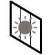 Proteccion solar vidrio 54a7c6a0 0b71 4d01 8cbc 7b0d99632846 f57cd14f 71c9 4c79 9190 90e2727305d0
